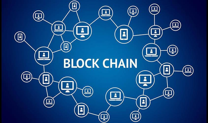 Blockchain is Secure and Trusted