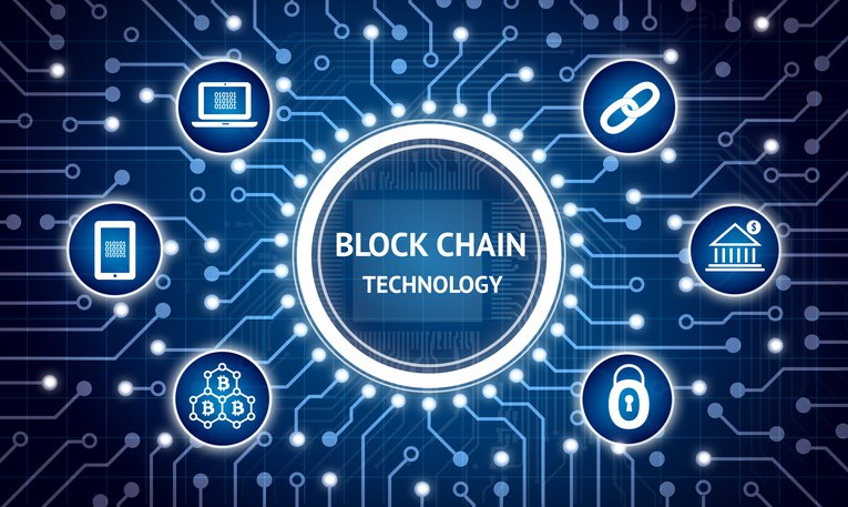 What is Blockchain its History and How it Works? Read Full Guide