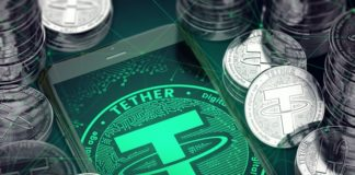 What is Tether?