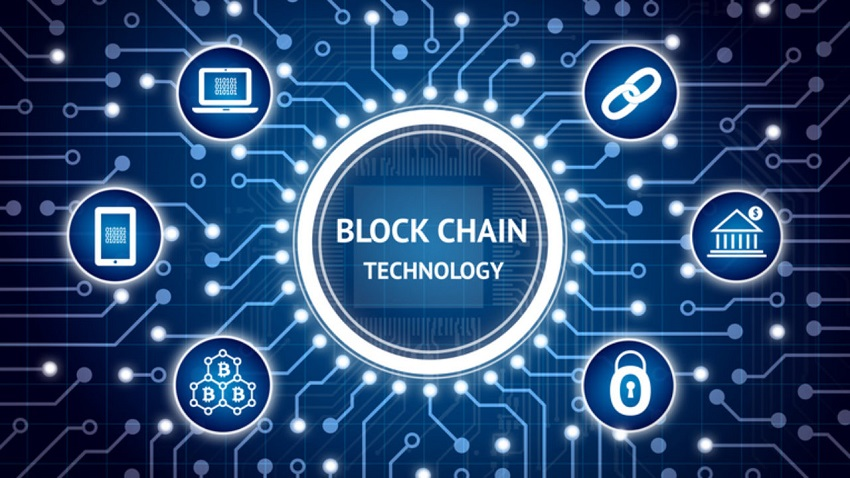 Top 9 Reasons Why is Blockchain Technology Important for Business?
