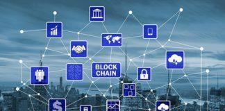 Importance of Blockchain Technology