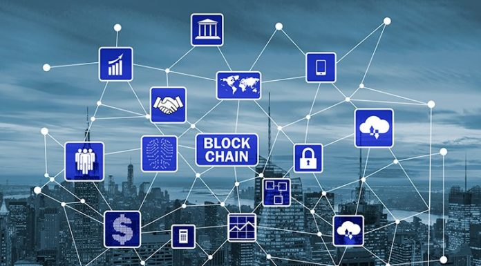 Importance of Blockchain Technology