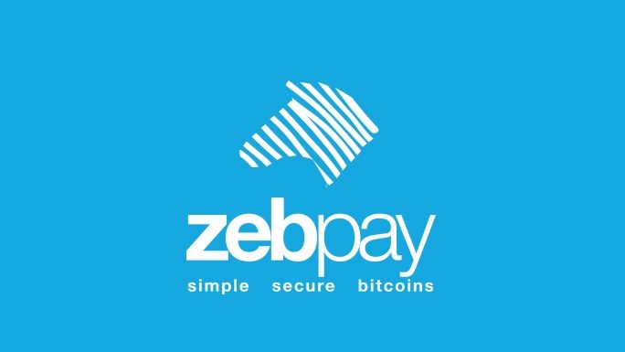 Zebpay Announcement Indian Rupees Withdrawals Could Stop