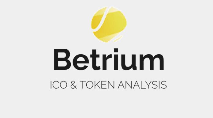 Betrium