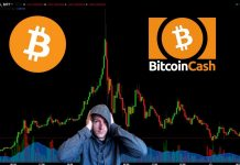 Bitcoin Cash vs Bitcoin