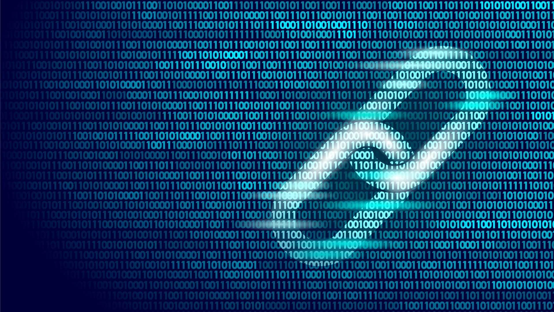 Why Blockchain is Considered as Most Powerful Technology