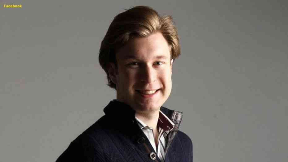 CEO Filed a Will With Passwords to $145mn 12 Days Before His Death