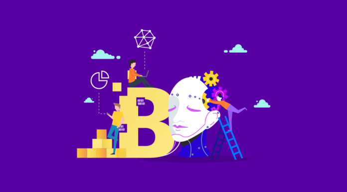 Blockchain Technology and Artificial Intelligence Compliment Each Other
