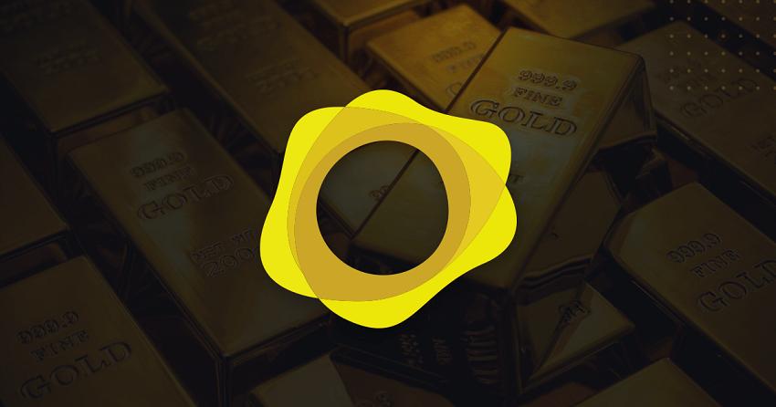 PAXG (PAX Gold) Bringing Gold to ZebPay | Buy Digital Gold on ZebPay