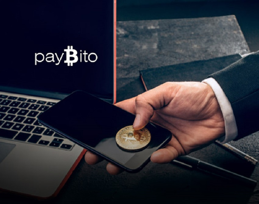 PayBito Review