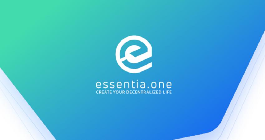 Essentia One