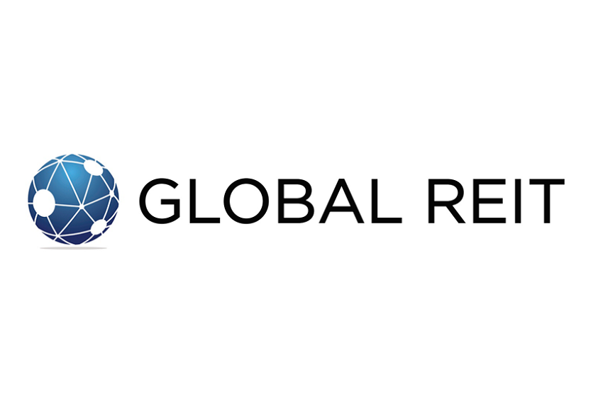 What is Global REIT? How does Global REIT works?