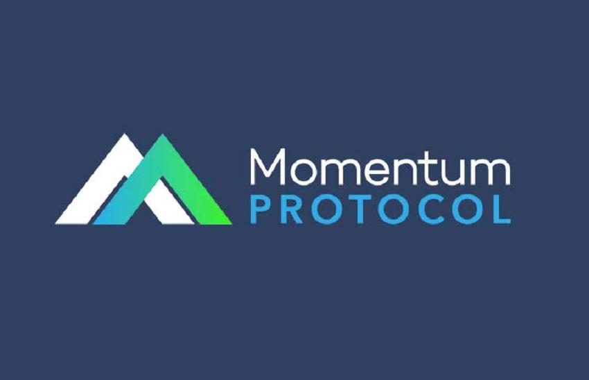 Momentum Protocol