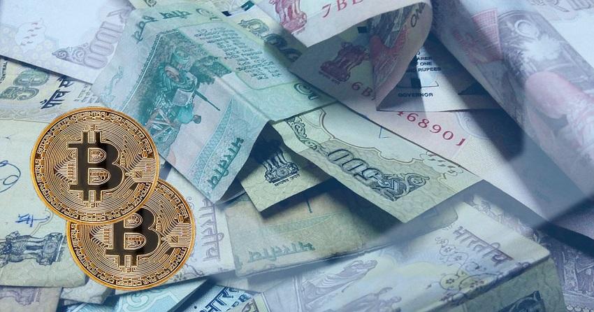 Crypto News Alert: Indian Crypto Exchanges form Self-regulatory Body