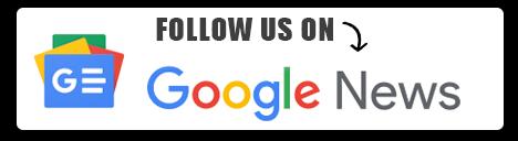 Being Crypto on Google News