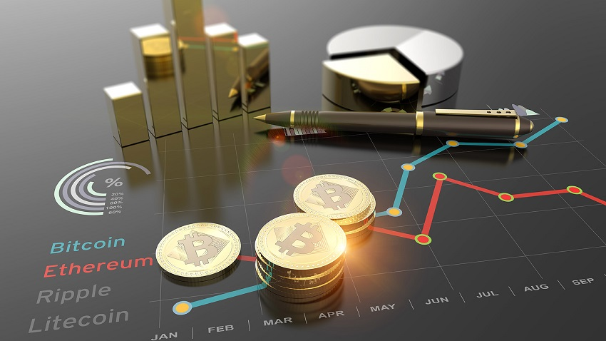 Top 10 Altcoins for Investment