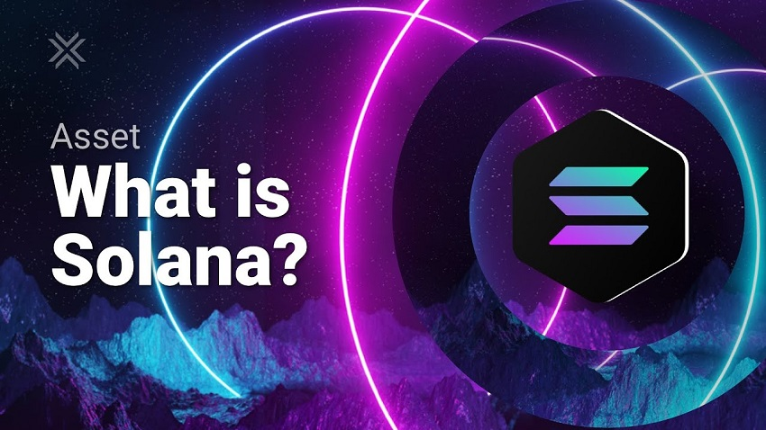 What Is Solana Coin (SOL)?
