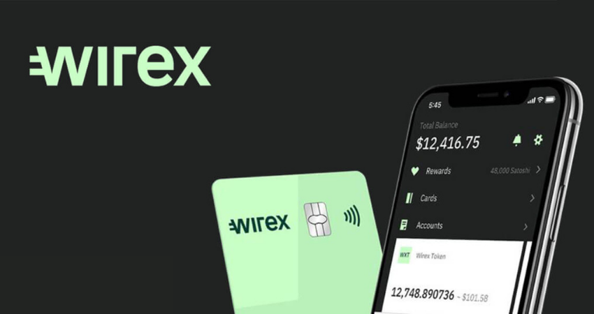 Buy Bitcoins via Wirex Using PayPal