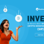 BuyUcoin Has Launched Crypto SIP Facility