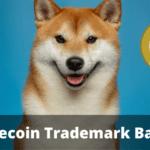 Dogecoin Trademark Battle
