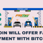 Unocoin Will Offer FASTag Payment Services