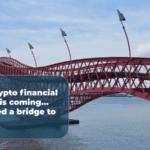 Crypto Financial Revolution