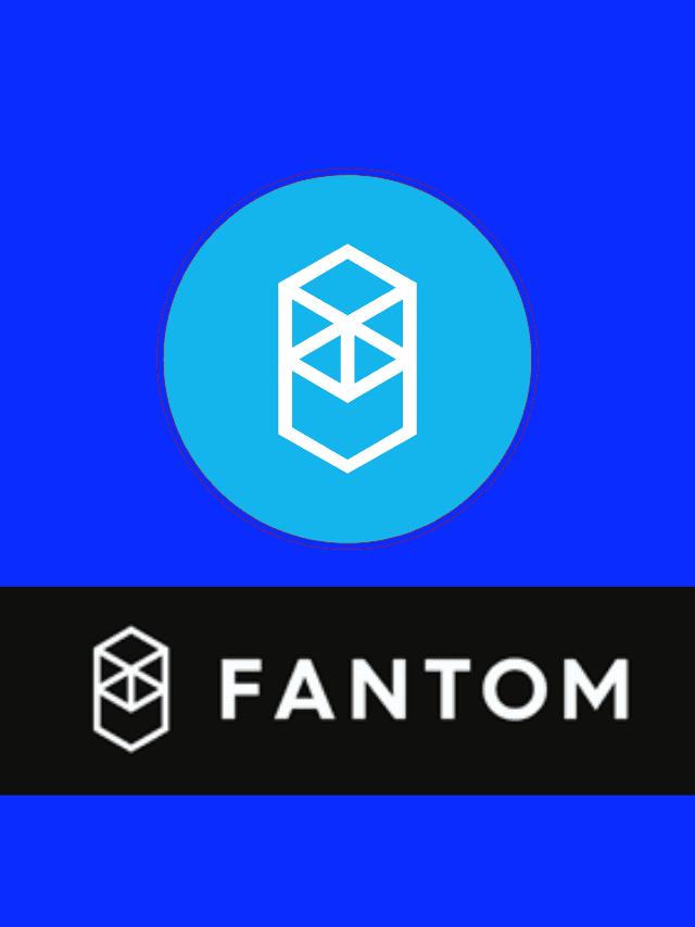 Fantom Token (FTM)