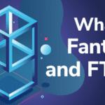 What is Fantom?